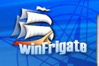 WinFrigate
